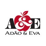Adão & Eva