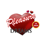 Pleasure Dreams