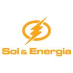 Sol e Energia