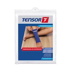 tornozeleira-de-compressao-tensor-preta-tamanho-p-1un_detalhe